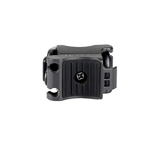 OLIGHT FB-1 Universal-Fahrradhalterung für das Radfahren, verstellbare, Flexible, elastische Halterung, Taschenlampe mit max. Durchmesser. von 10 mm bis 35 mm S30R III / M2R / R50 PRO / M1X - 5