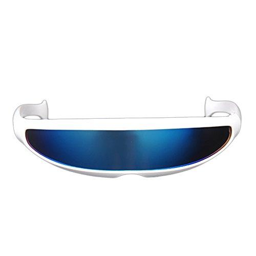 Die Besten oakley golfsonnenbrillen 2020