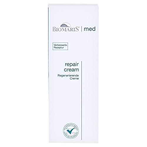 BIOMARIS repair cream med 50 ml