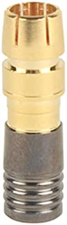 Best rg59 rca compression connectors Reviews