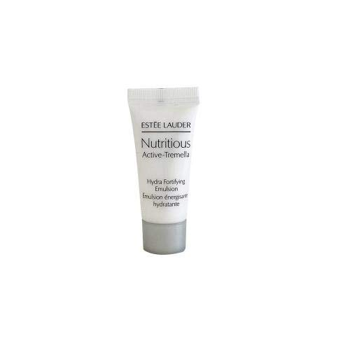 ESTEE LAUDER NUTRITIOUS ACTIVE-TREMELLA OFFicial site FORTIFYING HYDRA EMULSIO cheap