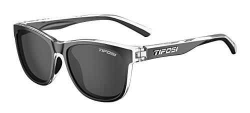Tifosi Optics Swank Sunglasses (...