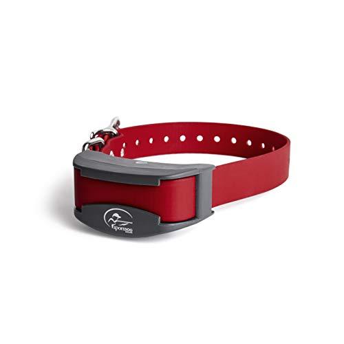 SportDOG Brand FieldTrainer 425X Add-A-Dog Collar -...