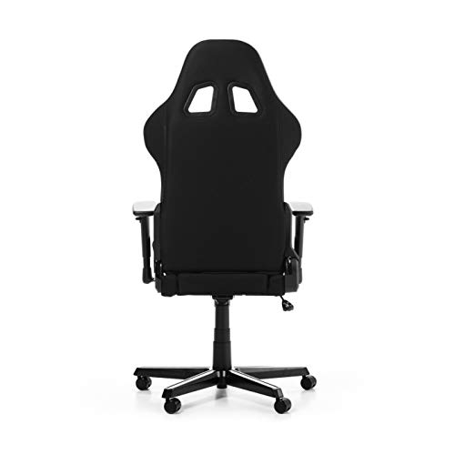 DXRacer Formula Series F11-NW Gaming Bild 2*