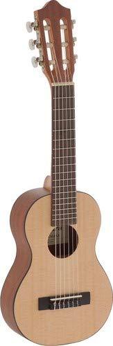 Admira Guitarra Clásica 6 Cuerdas, Derecha (GUITALE)