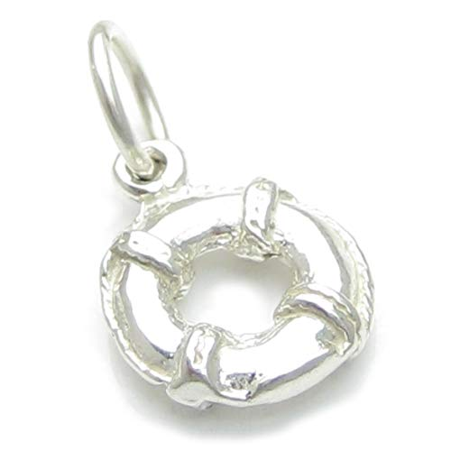 Maldon Jewellery EC1103