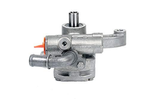ACDelco GM Original Equipment 20954812 Power...