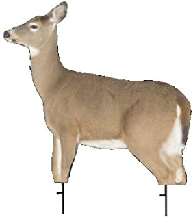 MONTANA DECOY Dream Doe Whitetail Decoy