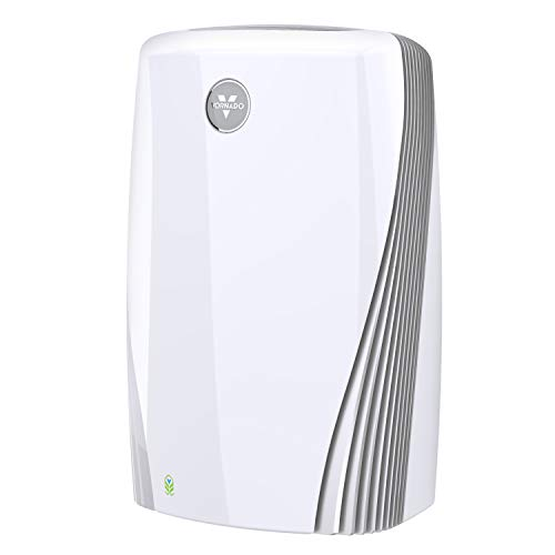 Top 10 Best  Air Purifier for Fire Smoke 2018 Comparison