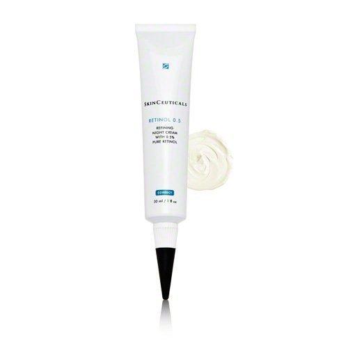 SkinCeuticals Retinol 0.5