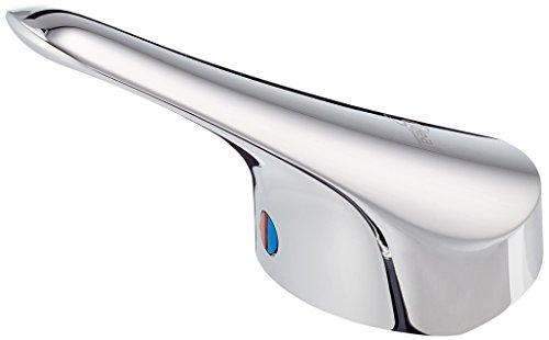 Ideal Standard A960754AA Ceramix-Griffhebel Nr. 960754 verchromt