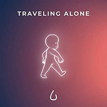 Traveling Alone