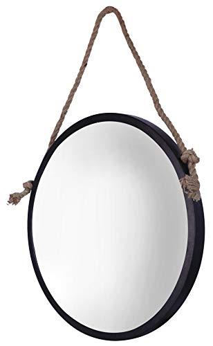 tocador rustico de la marca Mirrorize