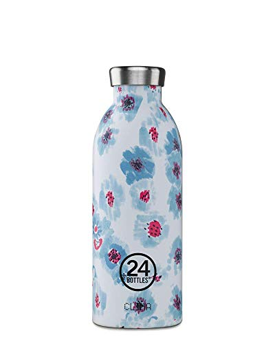 24 Bottles - Thermos Clima Early Breeze Taille - T.U
