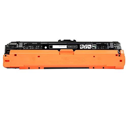 tóner original para mfc9330cdw fabricante XHN