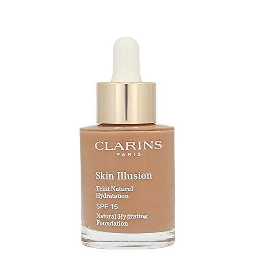 Clarins Make-up-Palette, 30 ml
