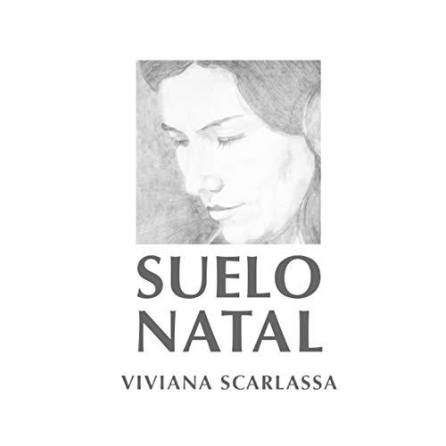 Nunca Tuvo Novio (feat. Cesar Angeleri)