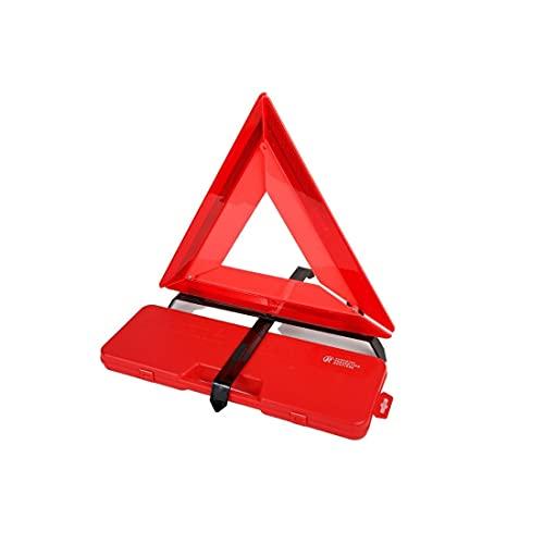 IMDIFA 943Triángulo de señalización homologado CE
