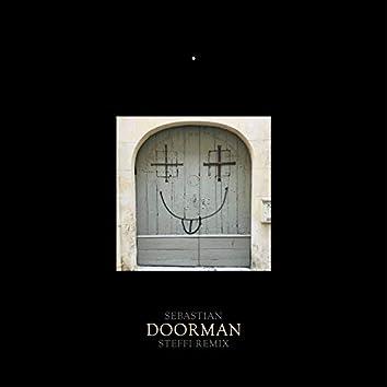 Doorman (Steffi Remix)