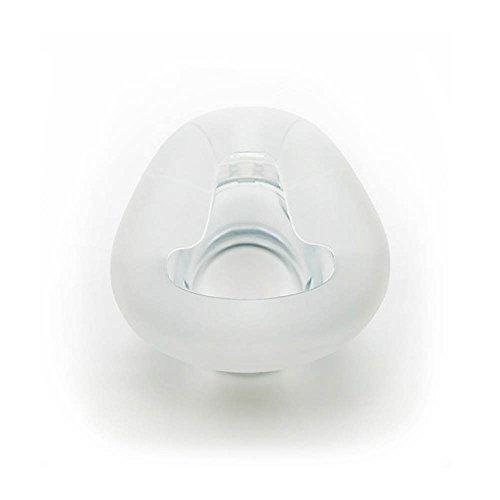 Fisher & Paykel Eson 2 Ersatzdichtung für CPAP Maske - mittel Medium (400ESN212)