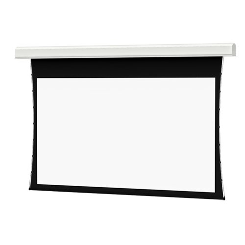 Why Should You Buy Da-Lite HD Pro 1.1 220 Diagonal Tensioned Large Advantage Deluxe Electrol HDTV F...
