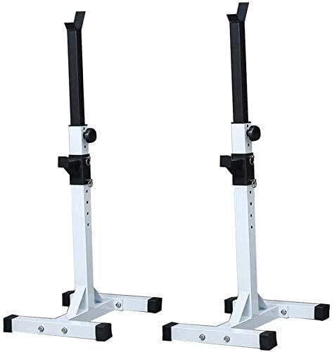 DLWDMRV Max 55% OFF Home Abdominal Manufacturer OFFicial shop Dumbbell Bench Adjustable Barbell Weight