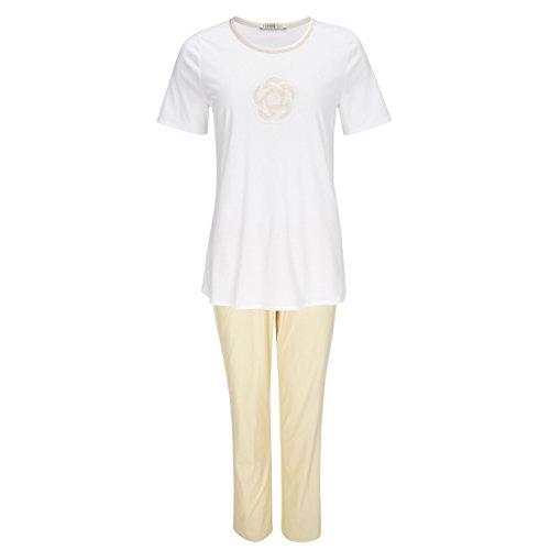 Pyjama Dream Gr. 36 - (3181046 FB 11721 GR 36)