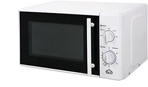 DCG Eltronic MWG820 forno a microonde