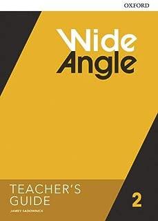 Wide Angle: Level 2: American Teachers Guide