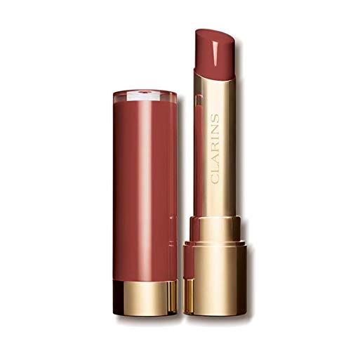 Clarins Lippenstifte, 50 ml