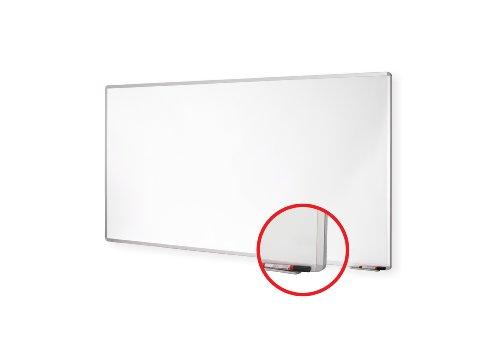 Office Line Whiteboard, Format: 100 x 200 cm