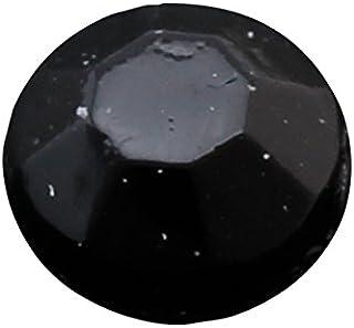 アクリルストーンブラック3.0mm(100個)