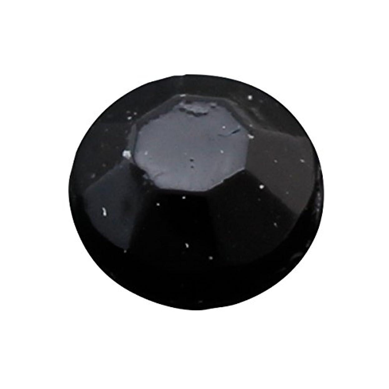 おそらく想定する流用するアクリルストーンブラック3.0mm(100個)