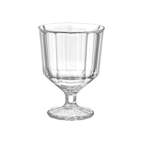 キントー『ALFRESCO ワイングラス クリア』