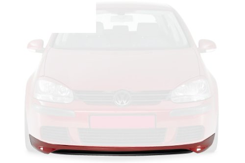 CSR-Automotive Spoiler Frontspoiler Lippe FA135
