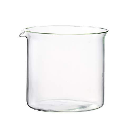 Bodum, Glas, Transparent,