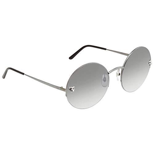 Cartier Sonnenbrille CT0022S
