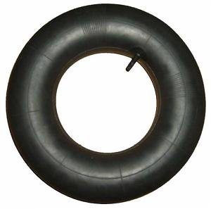 400 x 5 Inner Tube for Mobility Scooter
