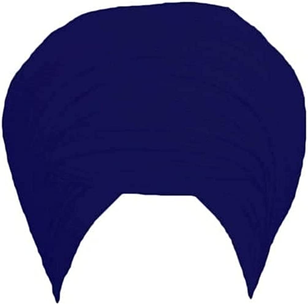 Sikh Dumalla Turban Max 66% OFF Chand Tora All items free shipping Line Style Warrior