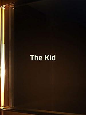 Kid, The