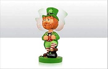 Best leprechaun bobblehead Reviews