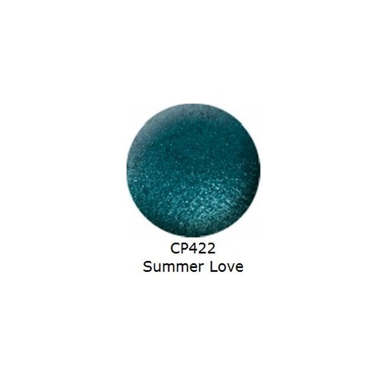 息子機密吹雪(6 Pack) LA COLORS Jumbo Pencil - Summer Love (並行輸入品)