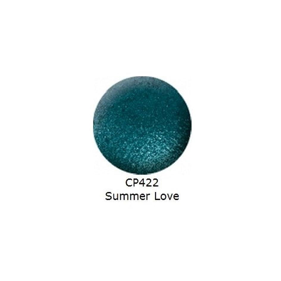 平らな熟考するしつけ(3 Pack) LA COLORS Jumbo Pencil - Summer Love (並行輸入品)