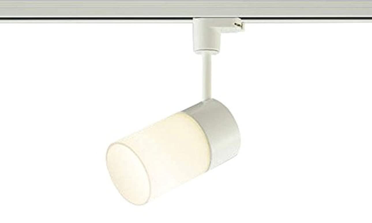 農業の達成可能両方コイズミ照明 スポットライト プラグ 白熱球60W相当 電球色 AS39981L