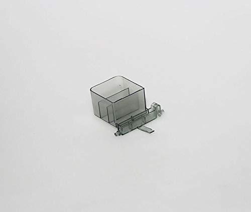 Delonghi galleggiante serbatoio deumidificatore DEM8.5 DEM100 EX:2 NOTE!