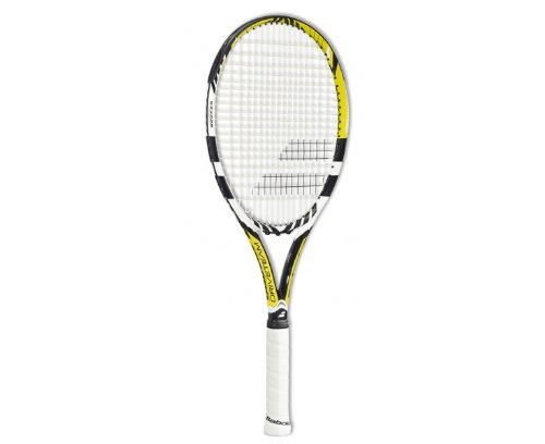 BABOLAT Drive Team Erwachsene Tennisschläger