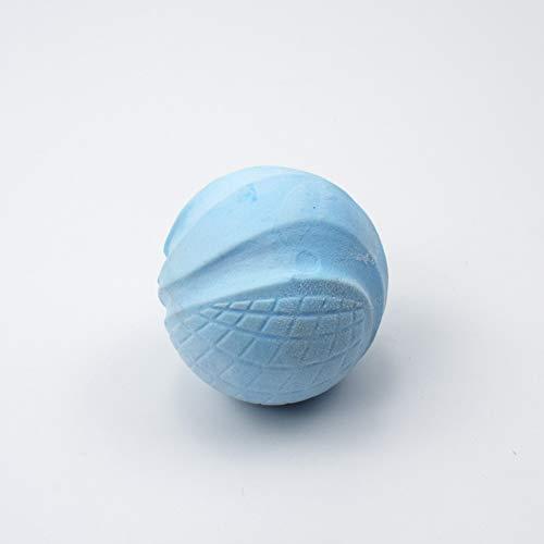 OUYAWEI Home Juguete Pelota Tenis Espuma Resistente