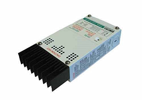 Schneider Electric C60 Charge Controller  60 A 12/24 VDC