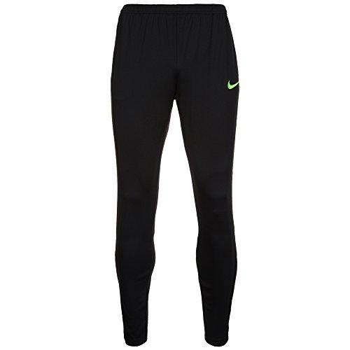 Nike M NK Dry acdmy Pant KPZ Pantaloni, Uomo, Uomo, M NK Dry Acdmy Pant KPZ, 2XL