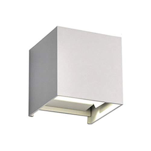 Moderne led-wandlamp Nordic apparaat voor gebruik binnenshuis wandlampen Living Room portier